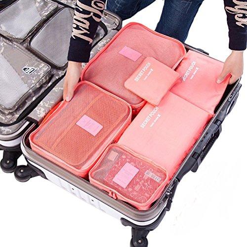 malayas-lot-de-6-organisateur-de-bagage-sacoche-de-rangement-sac-de-stockage-pour-organisation-des-v