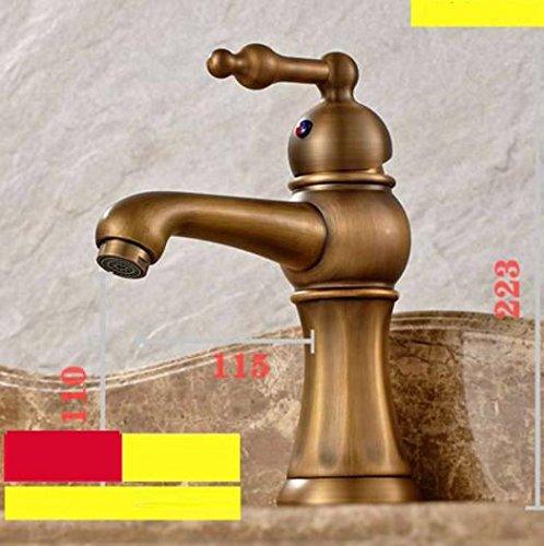qq-grifo-de-cobre-de-estilo-europeo-grifo-de-un-solo-agujero-caliente-y-fra-grifo-de-lavabo-contrapi