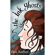 The Ink Ghosts