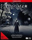 Slasher Komplette Staffel kostenlos online stream