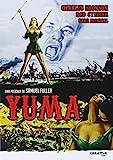 Yuma (1957) [Spanien Import] kostenlos online stream