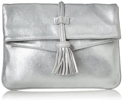 unisa-zbitia-mts-clutch-donna-argento-silver-3x18x26-cm-b-x-h-x-t