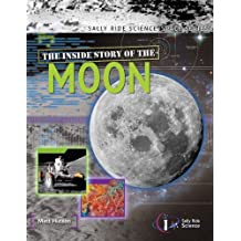 Inside Story of the Moon