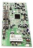 Haier TV-5210-325 P.C.B Mainboard