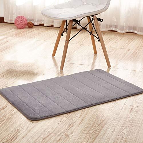 Klein Ball Teppich-Weiche Hochflor Teppich Für Wohnzimmer Europäischen Hause Warme Plüsch Boden Teppiche Flauschigen Matten Kinderzimmer Wohnzimmer Matten -