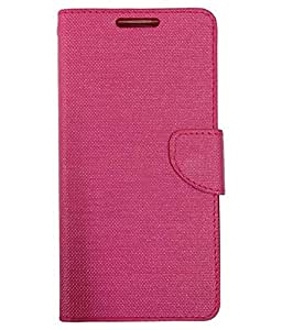 CellRize Flipcover For Jio Lyf Flame 1