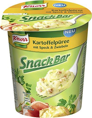 knorr-snack-bar-kartoffelpuree-mit-speck-und-zwiebeln-8er-pack-8-x-58-g