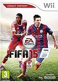 FIFA 15 - Standard Edition [AT-Pegi] - [PlayStation 4]