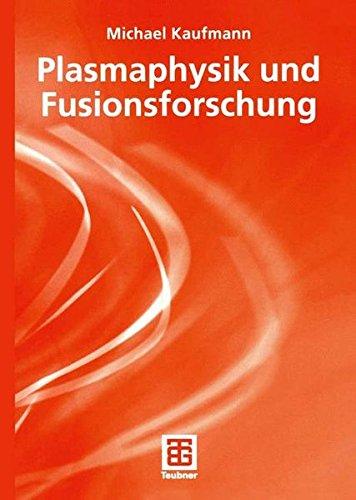 ionsforschung ()