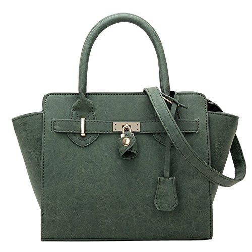 koson-man-borsa-tote-donna-green-verde-kmukhb126-02