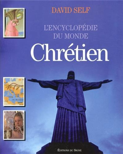 Encyclopédie du Monde Chretien (l')