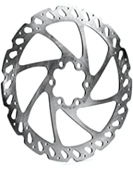 Hayes L-Series Mountain Bicycle Disc Brake Rotor (6/160mm) by Hayes