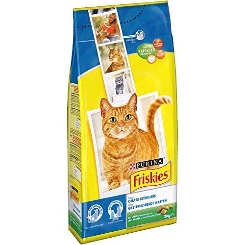 friskies-chat-croquettes-pour-chat-adulte-sterilise-lapin-legumes-ajoutes-2-kg-lot-de-6-12-kg