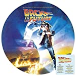 Back To The Future [Vinilo]...