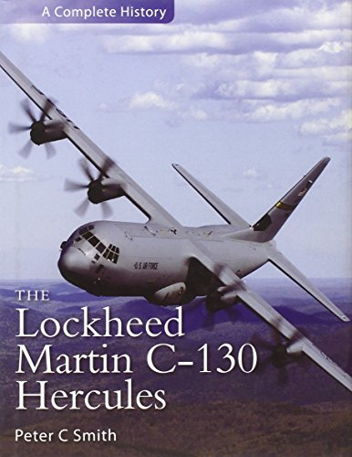 the-lockheed-martin-c-130-hercules-a-complete-history