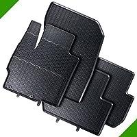 citroen c4 aircross tapis de sol tapis et moquettes auto et moto. Black Bedroom Furniture Sets. Home Design Ideas