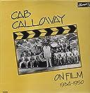 on film 1934 - 1950