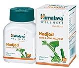 Himalaya Hadjod, 60 Tablets