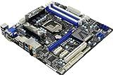 Asrock Z68 Pro3-M Sockel 1155 Mainboard (Micro ATX, Intel Z68, 4x DDR3 Speicher, 2x USB 3.0)