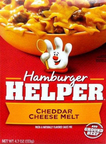 betty-crocker-hamburger-helper-cheddar-cheese-melt-47oz-box-pack-of-6-by-betty-crocker
