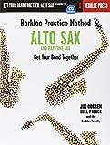 Sax Practice Livres - Best Reviews Guide