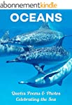 Oceans: Quotes Poems & Photos Celebra...