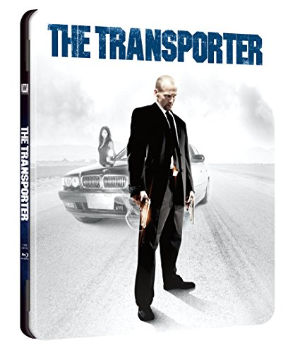 the-transporter-steel-pack-blu-ray