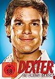 Dexter Die zweite Season kostenlos online stream