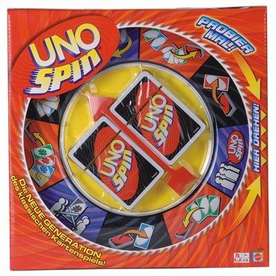 mattel-k2781-0-uno-spin-kartenspiel