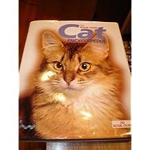 The Royal Canin Cat Encyclopedia (2001-01-01)