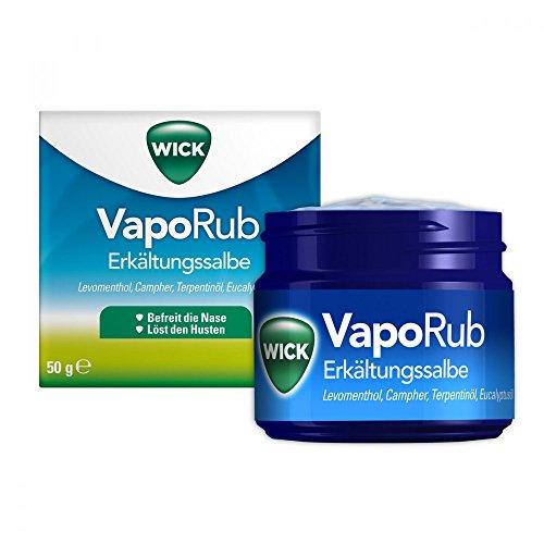 wick-vaporub-erkltungssalbe-50-g-salbe