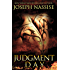 Judgment Day (Templar Chronicles Book 5)