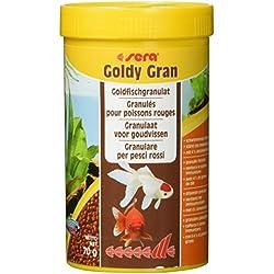 Sera Fortalece el sistema inmunológico grapas, 250 ml