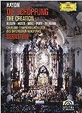 Haydn: The Creation (Bernstein) [DVD] [2009]