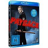Payback 2014