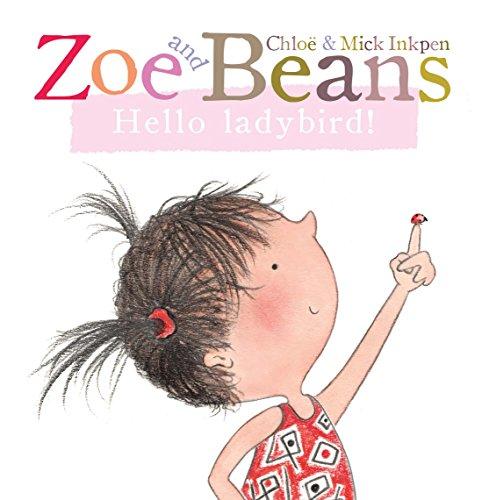 zoe-and-beans-hello-ladybird