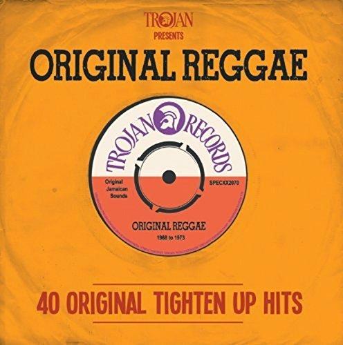 trojan-presents-original-reggae