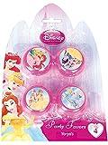 Princesas-Disney-Blster-con-4-Yo-Yo-Verbetena-014200103