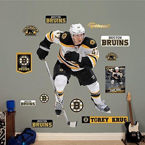 nhl-boston-bruins-torey-krug-wall-decal-by-fathead