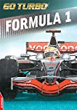 Formula 1 (EDGE: Go Turbo)