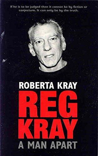 reg-kray-a-man-apart