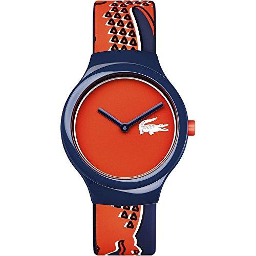 Unisex Lacoste Goa Watch 2020113
