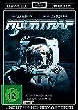 Moontrap Classic Cult Edition kostenlos online stream