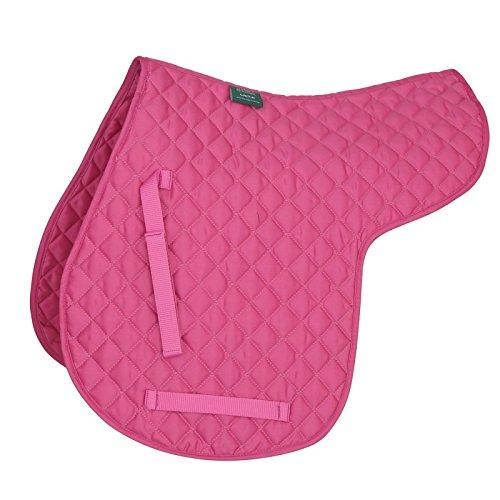 wessex-tapis-de-selle-confort-selle-de-cheval-dequitation-equitation-rspbry-cob-ful