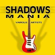Shadows Mania [Explicit]