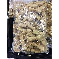 Tofu de piel de frijoles secos de cuajada nudo 1700 gramos de China (中国腐结)