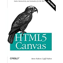 HTML5 Canvas 2e