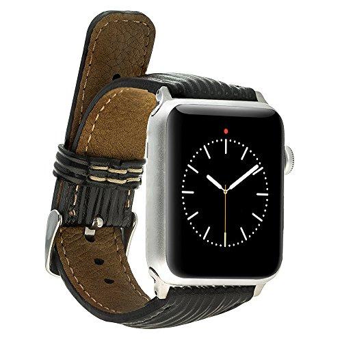 Solo Pelle Apple Watch Series 1/2 / 3