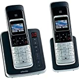 Swissvoice Eurit (ISDN / RNIS) 459 TAM Duo Full Eco Mode (import Allemagne)