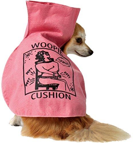 Kostüm Hund Fürze Pad (Kostüme Furz)